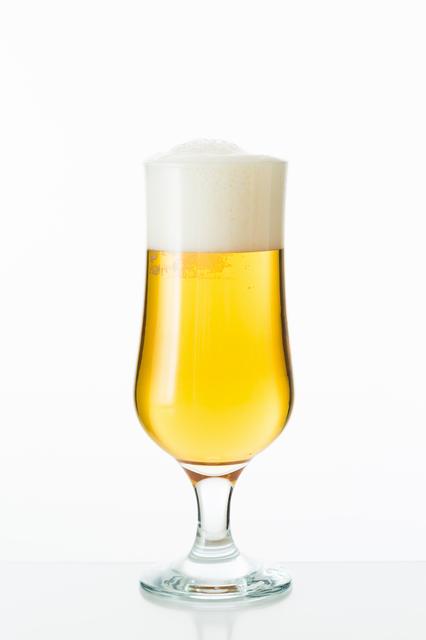 一般的なビール