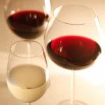 【初心者必見】「3分で読める」押さえておきたいワイン4種類の知識