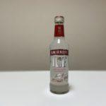 スミノフアイスの人気おすすめ4選と最新ボトルをご紹介!