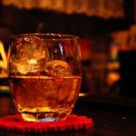 【初心者必見】スコッチ・ウイスキーとは?その種類とおすすめ9選