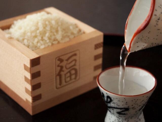 日本酒_お猪口