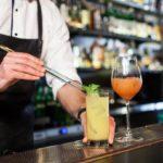 家で居酒屋の味を再現!お酒の人気おすすめな作り方や割り方を徹底解説!