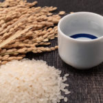 純米酒の特徴や飲み方と人気おすすめ10選を解説|賞味期限なども