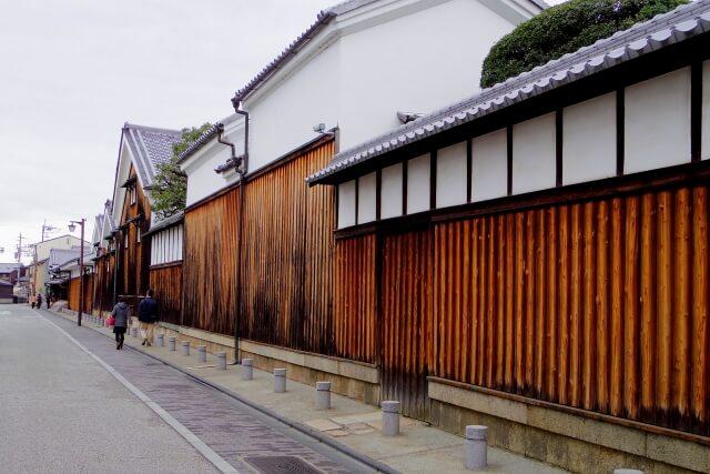 京都_伏見
