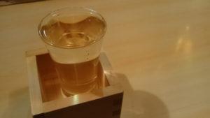 日本酒_7