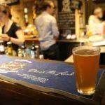 クラフトビール?タップ?初めてクラフトビールを飲む頼む人の参考書