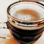 3分で分かるホットビール|風邪にも効く?美味しいの?作り方も解説