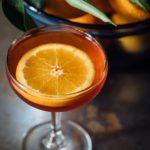 【赤ワイン×オレンジジュース】赤ワインが飲みやすくなる飲み方8選
