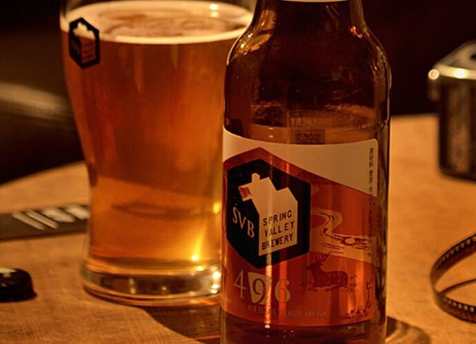 496_ビール
