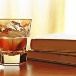 ウイスキーのロックグラスの人気おすすめ10選|選び方やブランドも紹介