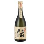 居酒屋で飲めない!?清龍酒造のおすすめ日本酒5選|酒造見学も紹介