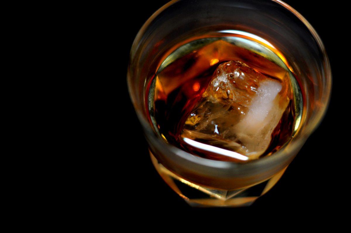 おすすめ ラム 酒