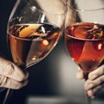 スペインワインの選び方とおすすめ商品10選