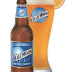 【全米No.1クラフトビール】オレンジの香る「ブルームーン」