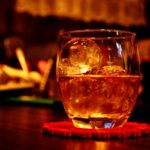 [初心者必見!]ウィスキーの美味しい飲み方と人気おすすめ10選
