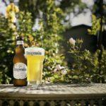 女性にも人気「ヒューガルデン」はどんなビール?味わいや特徴を解説