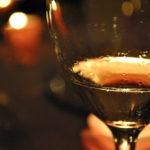 シェリー酒とは?初心者必見の種類や飲み方を解説|おすすめ10選も!