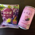 【大人の飲み方】アイスの実×美味しいお酒アレンジ5選|氷結やほろよいも!