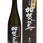 原酒とは?その正体と人気おすすめ10選|押えておきたい日本酒の話