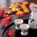 【秋の日本酒】「ひやおろし」とは?人気おすすめ10選紹介