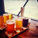 ワインのようなビール!?フランダース・レッドエール【おすすめ3選】