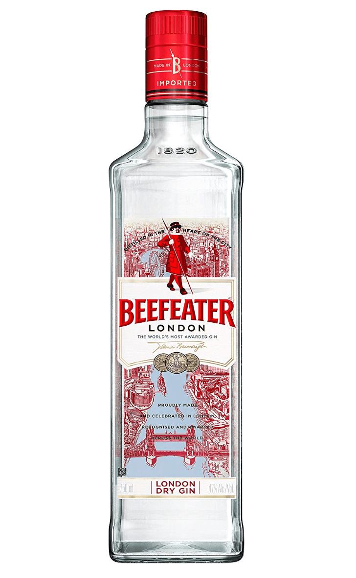 ジン 美味しい 飲み 方