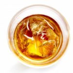 アードベッグとは?その特徴と種類別人気おすすめ8選や飲み方を解説