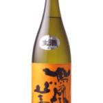 鳳凰美田ってどんな日本酒?味わいや評価・人気おすすめ銘柄7選も!