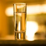 世界最恐のお酒スピリタスとは?アルコール度数やおすすめの飲み方を紹介