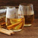 ホットウイスキーの飲み方や作り方を解説|おすすめ銘柄5選も紹介!