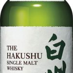 日本のウイスキー白州の魅力とは|飲み方やラインナップ6銘柄も紹介