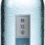 無冠帝ってどんな日本酒?【評価や口コミも紹介】|日本酒銘柄解説