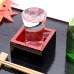 【新酒ってなに?】その定義や味わいを解説|知っておきたい日本酒の話