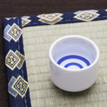 ノンアルコール日本酒とは?その味わいや淘汰された理由に迫る