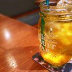 蜂蜜酒とは?おすすめ銘柄10選と選び方、飲み方も解説!