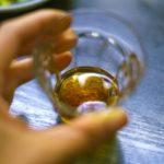老酒とはどんなお酒?紹興酒との違いやおすすめの飲み方なども解説!