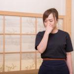【あれ…?酒臭い?】酒臭い朝にやりたい6つの対処法を解説!