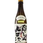 「醸し人九平次」ってどんな日本酒?味わいやおすすめ銘柄7選を紹介