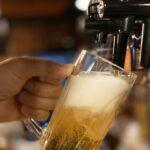 おすすめの家庭用ビールサーバー10選!違いや口コミを徹底比較