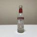 【最新版ボトルも紹介】スミノフアイスの人気おすすめ4選